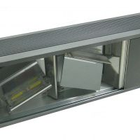 Active LED Trail Walkway Light - CMD Led